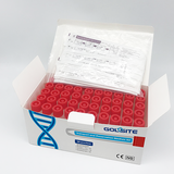 Disposable Virus Sampling Tube VTM