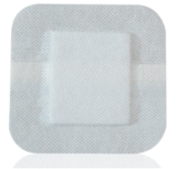 POST OPERATIVE NON-WOVEN DRESSING