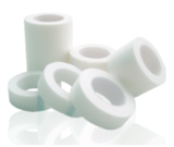 MEDICAL NON-WOVEN TAPE