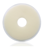 HYDROCOLLOID SKIN PROTECTIVE RING