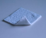 INNOSORB SUPER ABSORBENT DRESSING