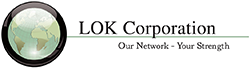 LOK Corporation International Inc.