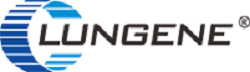 Hangzhou Clongene Biotech Co., Ltd.