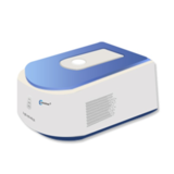 CLUNGENE® Real-Time PCR System