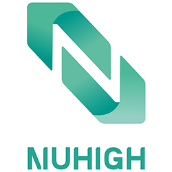 NuHigh Biotechnologies Co.Ltd