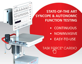 20200921 ISSUE8 Task Force Cardio CNSystems WEB