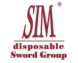 Sword Xiantao Disposable protective products factory Corp. Inc.