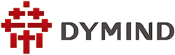 Shenzhen Dymind Biotech Co., Ltd