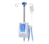 AHT INC BIW88 Blood infusion warmer(1)