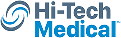 Hi-Tech Medical