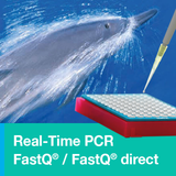 BAG Diagnostics FastQ® and FastQ® – determine disease associations simply and clearly! Also available as DNA or direct from blood solution!