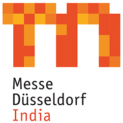 MESSE DUESSELDORF INDIA PVT. LTD (MEDICAL FAIR INDIA / FAMDENT)