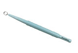 DermaBlade® Dermal Curette 2.0MM
