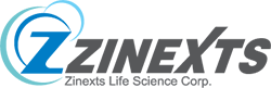 Zinexts Life Science Corp.