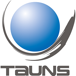TAUNS Laboratories, Inc.