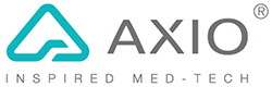Axio Biosolutions Pvt Ltd