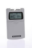 MH6000 TENS/EMS Combo device