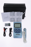MH8200P Obstetric TENS