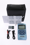 MH8000 TENS/EMS Combo device