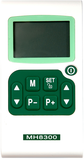 MH8300 TENS/EMS Combo device