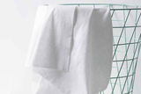 DISPOSABLE BODY TOWELS