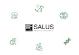 Overview of SALUS by HACARUS