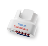 BrainStatus Adapter