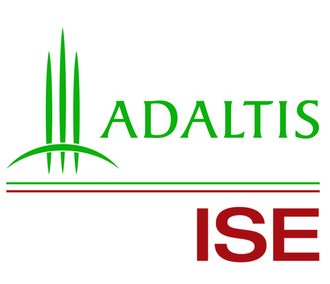 Adaltis Sales Department