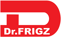 Dr. Frigz International (Pvt) Ltd.