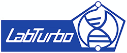 LabTurbo Biotech Corporation