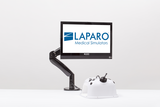 LAPARO Advance Portable