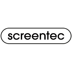 Screentec Oy