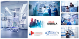 virtual medica 2020 brandon medical event 2020
