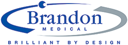 Brandon Medical Co. Ltd.