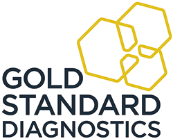 Gold Standard Diagnostics Group