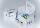 GSD NovaPrime PCR Kit