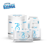 CLEACE Disinfectant Wipes