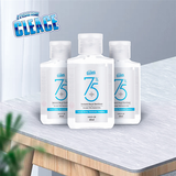 CLEACE 75% Alcohol Hand Sanitizer 60ml