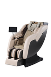 Smart Spine Relaxation Chair