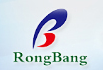 Dalian Rongbang Medical Healthy Devices Co., Ltd.