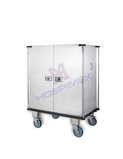 AGV Compatible Trolley
