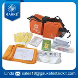 Emergency Kit For Disaster First Aid Kits