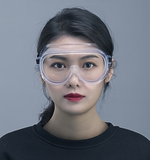 Safety Goggle 2