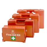 GKB304 DIN13169 First Aid Kit