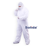 SOLIDA PP Coverall