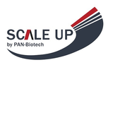 Scale Up your Start Up with PAN Biotech