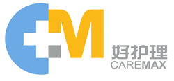 CareMax Co. Ltd.