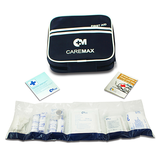 Journey First Aid Kit (2)