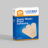 SUPER WATER PROOF ADHESIVE1 STRIP