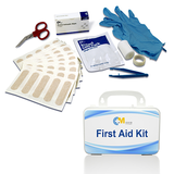 USA First Aid Kit (4)